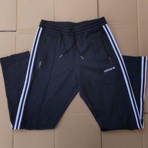 Adidas Beckenbaur Track Pant Med Black